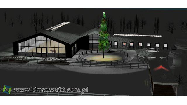 Kolekcja projektów indywidualnych na Zimę 2019